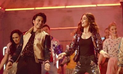 Teefa In Trouble Review