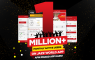 Jazz World - One million active users